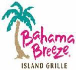 Ken Lamison @ Bahama Breeze