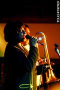 Al Dowe & Etta Cox Band