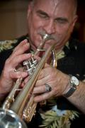 RML Jazz Quartet at Coopers Lake Camprounds