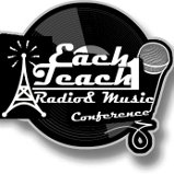 Each One Teach One Music and Radio Conference 2013