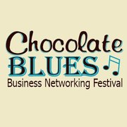 Chocolate Blues and Business Networking Festival Returns! Where Sweet Business Connections are Made!