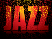 JT's Jazz Jam Session