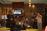 MUDDY KREEK BLUES BAND