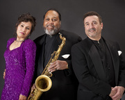 SPEND NEW YEAR'S EVE w/'SOUTHSIDE' JERRY & FRIENDS