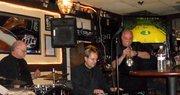 RML Jazz at Walnut Grill
