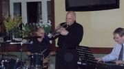 RML Jazz at NOLA