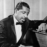 ERROLL GARNER  jazz presentation and discussion