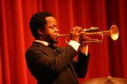 46th Annual Pitt Jazz Seminar