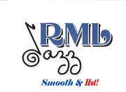 RML Jazz at Robin Hill Park