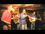 BLUES ORPHANS - PointBreezeway Restaurant