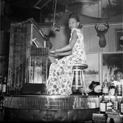 Women in Jazz Celebration by AAJPSP