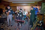 RML Jazz returns to James Street Gastropub