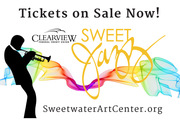 Sweet Jazz Music Series with The Mark Strickland Quartet