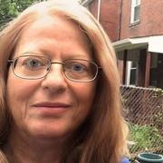 60th BIRTHDAY TRIBUTE  & CELEBRATION for Maryellen Deckard