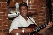 Eric Johnson Jam Session