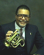Nelson Harrison Quartet - The World According to Bob