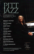 PITT JAZZ 47TH ANNUAL SEMINAR & CONCERT
