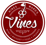 RML Jazz returns to Vines