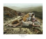 The+Good+Samaritan+Print