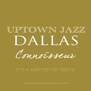 Uptown Jazz Dallas | Connoisseur introducing Two Corks and a Bottle (Wine Tasting)
