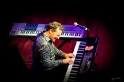 Ronnie Laws & Alex Bugnon