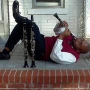 Live Jazz w/The Matthew Banks Jazz Combo!