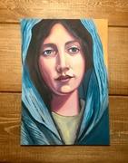 My Mary