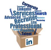 LinkedIn Recruiter Mastery Lecture - June 24th (Rescheduled from June 10)