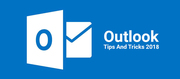 Outlook Best Practices: Get Organized with Microsoft Outlook