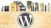 WordPress For Beginners - Set Up Your Website In 50 Minutes - simpliv