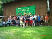 Jimco Jamboree 2014
