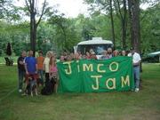 2016 Jimco Jamboree