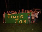 2017 Jimco Jamboree