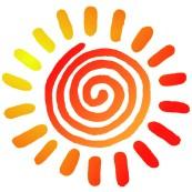 SOLWorld Summer Retreat 2013: FULL
