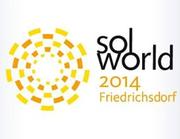 SOLworldDACH-Konferenz 2014
