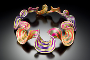Fine Polymer Jewelry at ACC Baltimore