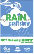 EtsyRain.com Craft Show