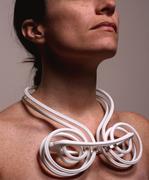 """Technology meets Creativity"" Anthony Tammaro's Solo Show at Wexler Gallery, Philadelphia"