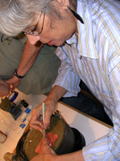 Tool Making for Jewelers
