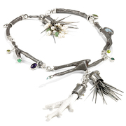Enhancing Metalworking Skills for Jewelry