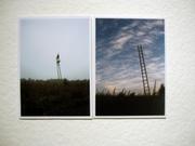 Culture Laboratory: Land Portrait, San Antonio, TX