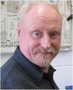 CALL for ENTRIES-- Lewton-Brain Foldform Award Competition