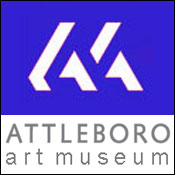 Attleboro Arts Museum National Juried Exhibition