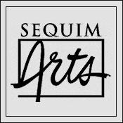Sequim Arts 38th Annual Juried Show