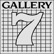 Toys: Gallery 7 International Exhibition' Call for Artists