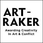 The Artraker Award 2014