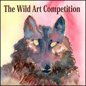 The Wild Art Online Competition