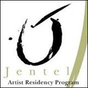 Jentel Artist Residency Program' Call for Applications