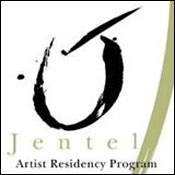 Jentel Artist Residency Program' Call for Applications