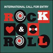 Rock N Roll' International Photography Competition